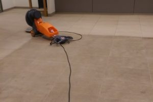 Commercial-Tile-Cleaning-IMAG4680