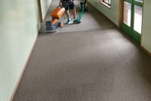 Commerical-Carpet-Cleaning-IMAG1610