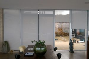 Holland-Roller-Blind-Cleaning-IMAG5245