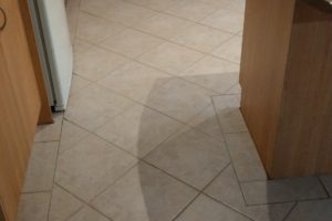 Residential-Tile-Cleaning-IMAG1091