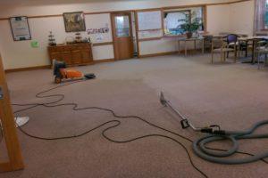 Warrnambool-Carpet-Cleaning-IMAG6130