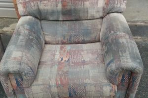 Warrnambool-Upholstery-Cleaning-IMAG5487