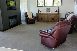 Home-Carpet-Cleaning-Warrnambool-1358